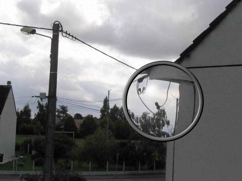 Changer cable telecom exterieur fai r seaux grand for Boitier exterieur france telecom